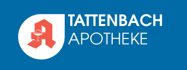 Tattenbach Apotheke