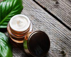 Kosmetik und Pflegetipps